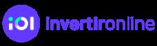 invertironline