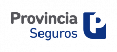 ProvinciaSEGUROS