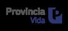 ProvinciaVIDA