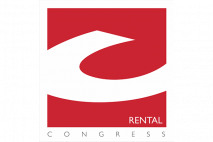 Congress Rental