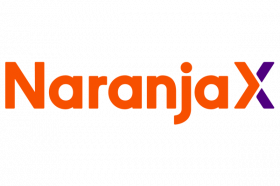 NaranjaX