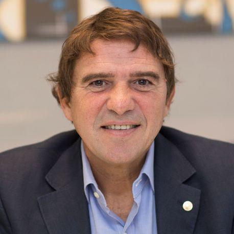 MAURICIO ZANATTA