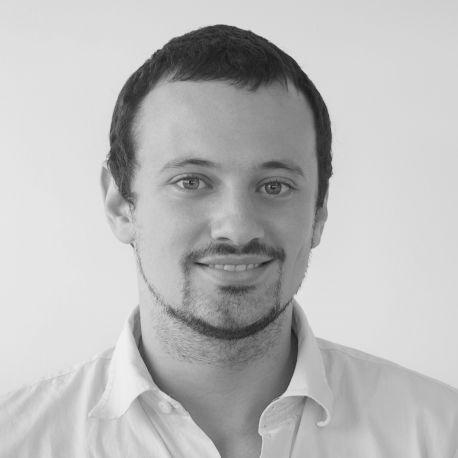 DANIEL KERMAN