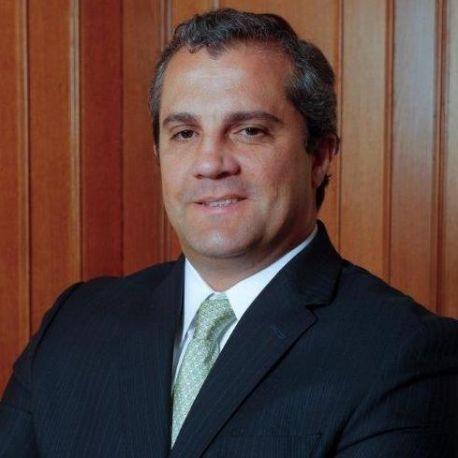 CLAUDIO ALFASSO