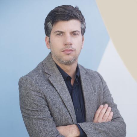 Marcos Lombardo