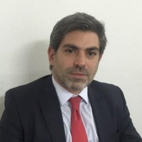 Paulo Farina