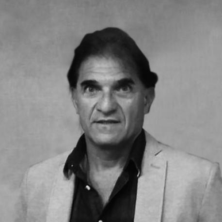 GABRIEL MACAYA