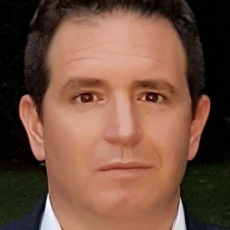 Gastón Guarino