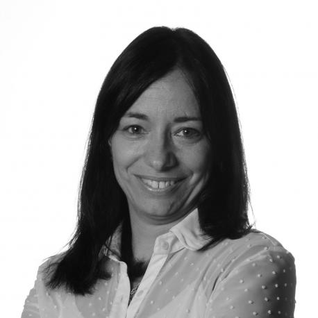 SILVINA SEIGUER