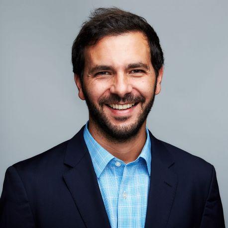 MARIANO NÚÑEZ