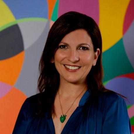 LARISA ANDREANI