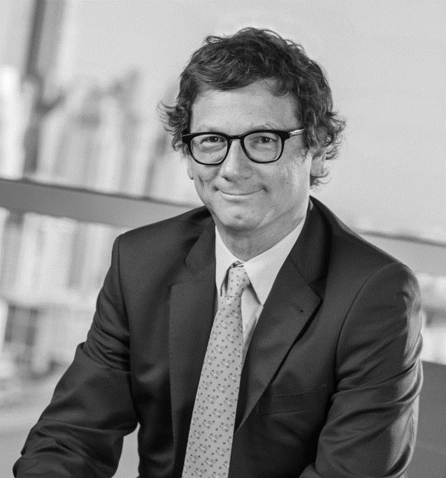 GABRIEL MARTINO