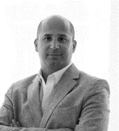 MARIO LÓPEZ