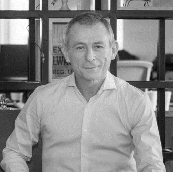 ALEJANDRO MUSZAK