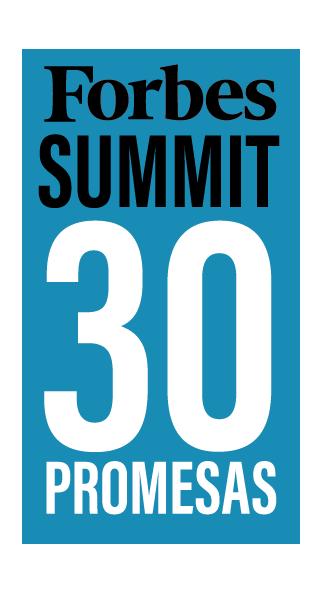 30 PROMESAS SUMMIT