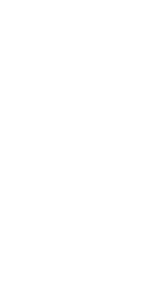 CYBER SECURITY TALK