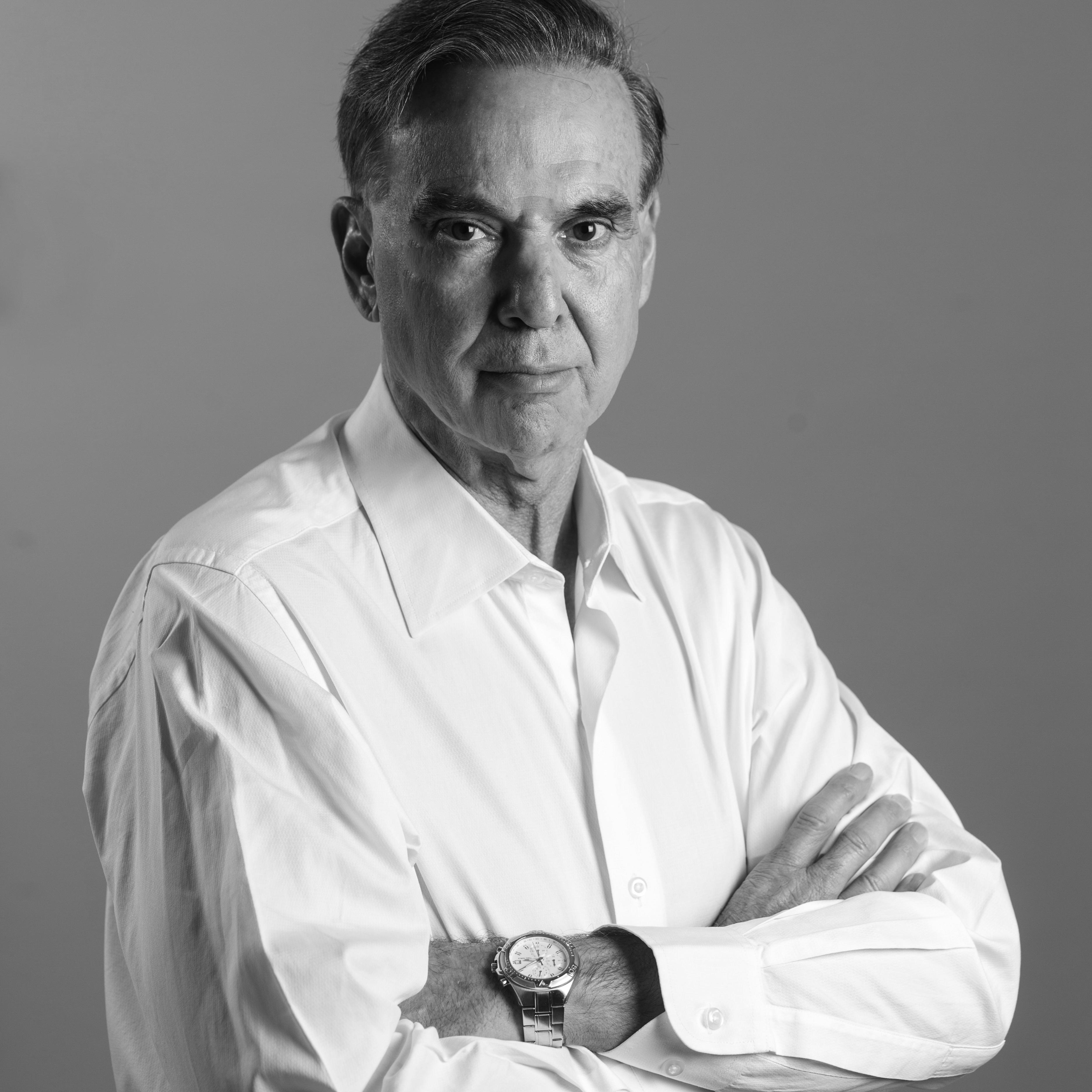 MIGUEL A. PICHETTO