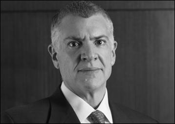 ALDO A. ALVAREZ