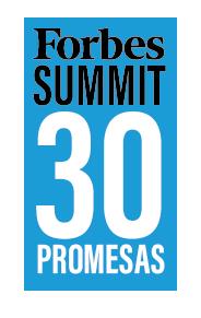 30 promesas