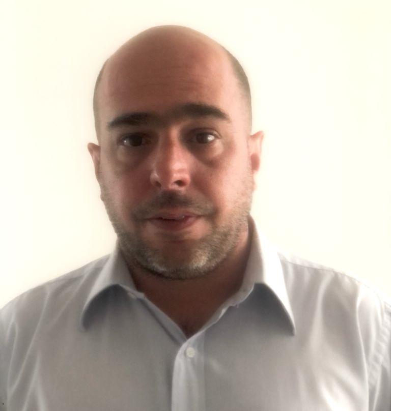 NICOLAS ARCEO