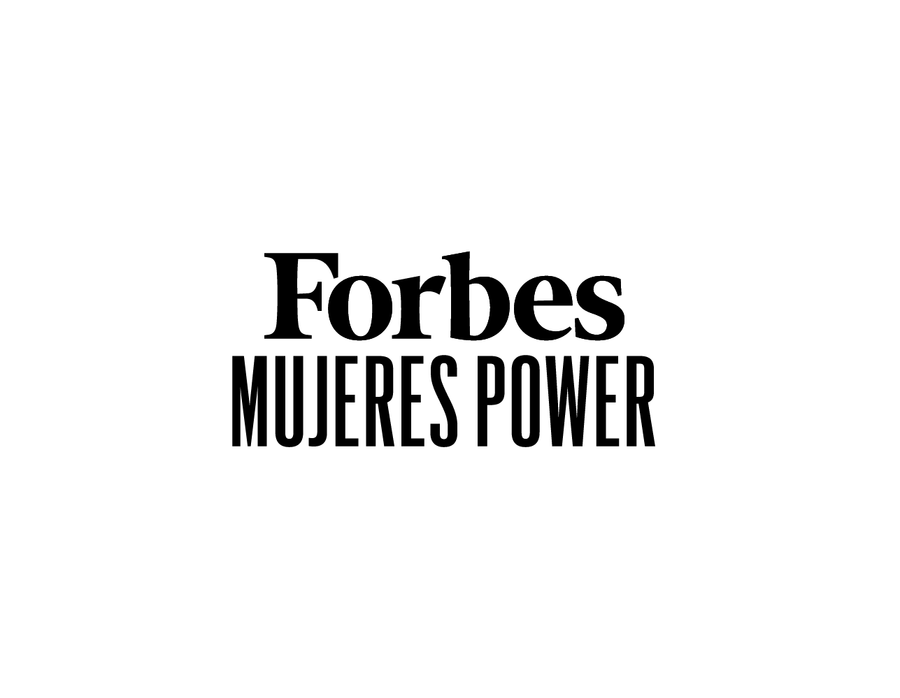 Mujeres Power