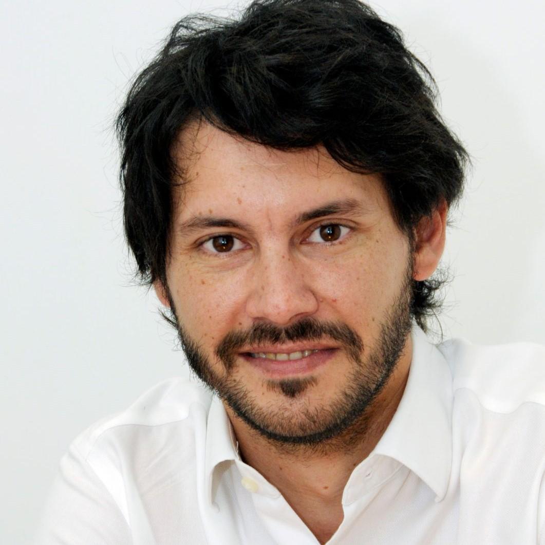 Sergio Drucaroff
