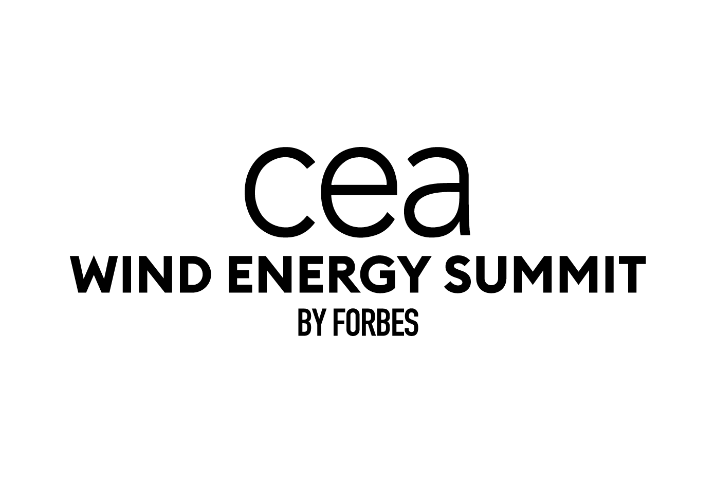 CEA WIND ENERGY SUMMIT