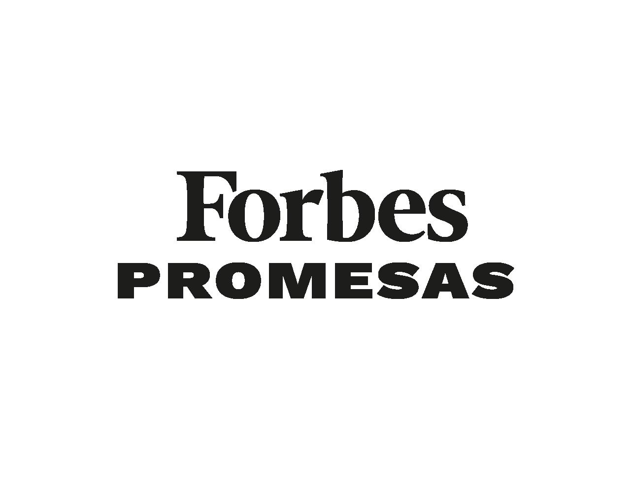 Promesas Forbes