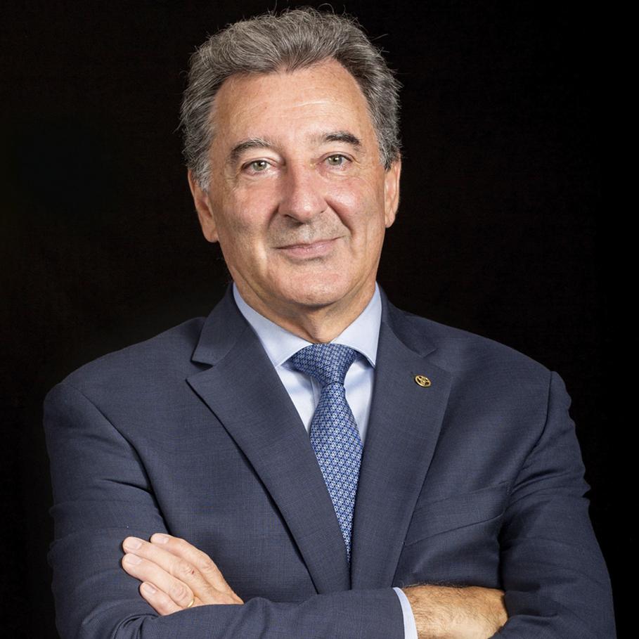 DANIEL HERRERO