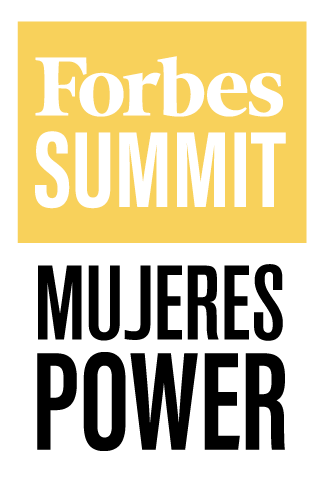 Mujeres Power 2017