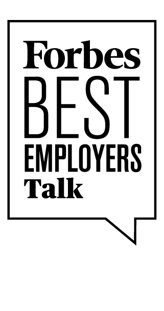 BEST EMPLOYERS TALK